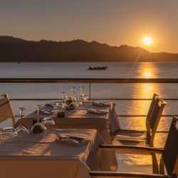 Restaurantes con encanto en Mallorca